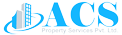 ACS Property